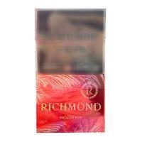 ричмонд сигареты купить в челябинске