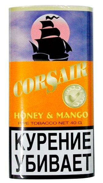 Где купить табак для сигарет в челябинске сигареты дон табак опт цены ростов
