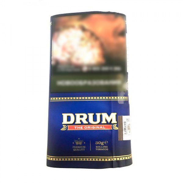 Где в челябинске купить табак для сигарет одноразовые электронные сигареты оптом в москве