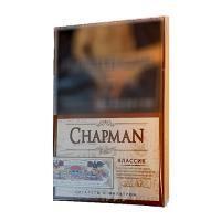 Сигареты chapman купить в челябинске купить сигареты dakota